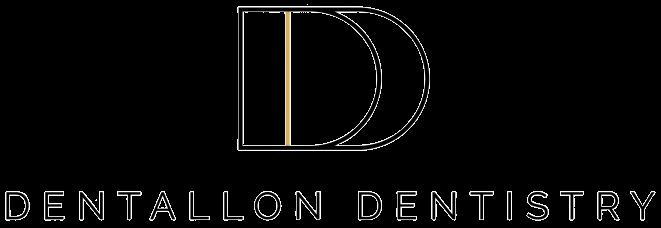Magnolia family and aesthetic dentistry  logo