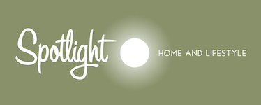 Spotlight Home and Lifestyle Logo