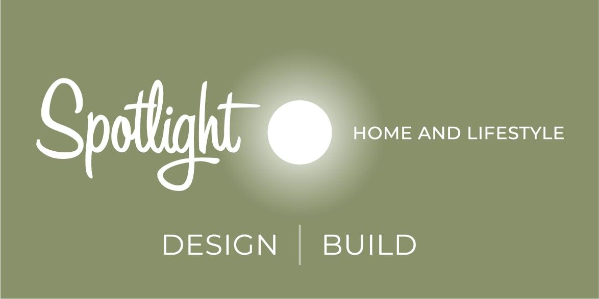 Logo - Spotlight Home & Lifestyle