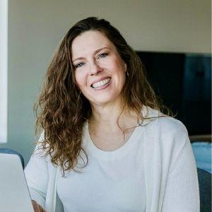 Julia Williamson, Interior Design Consultant - Spotlight Home and Lifestyle