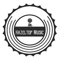 Hazeltop Music