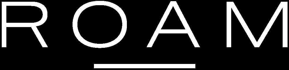 RAOM horizontal logo