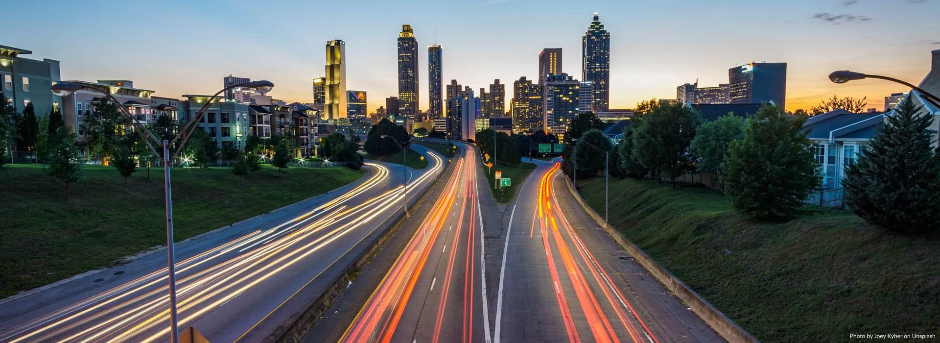 Revving up the EV Market