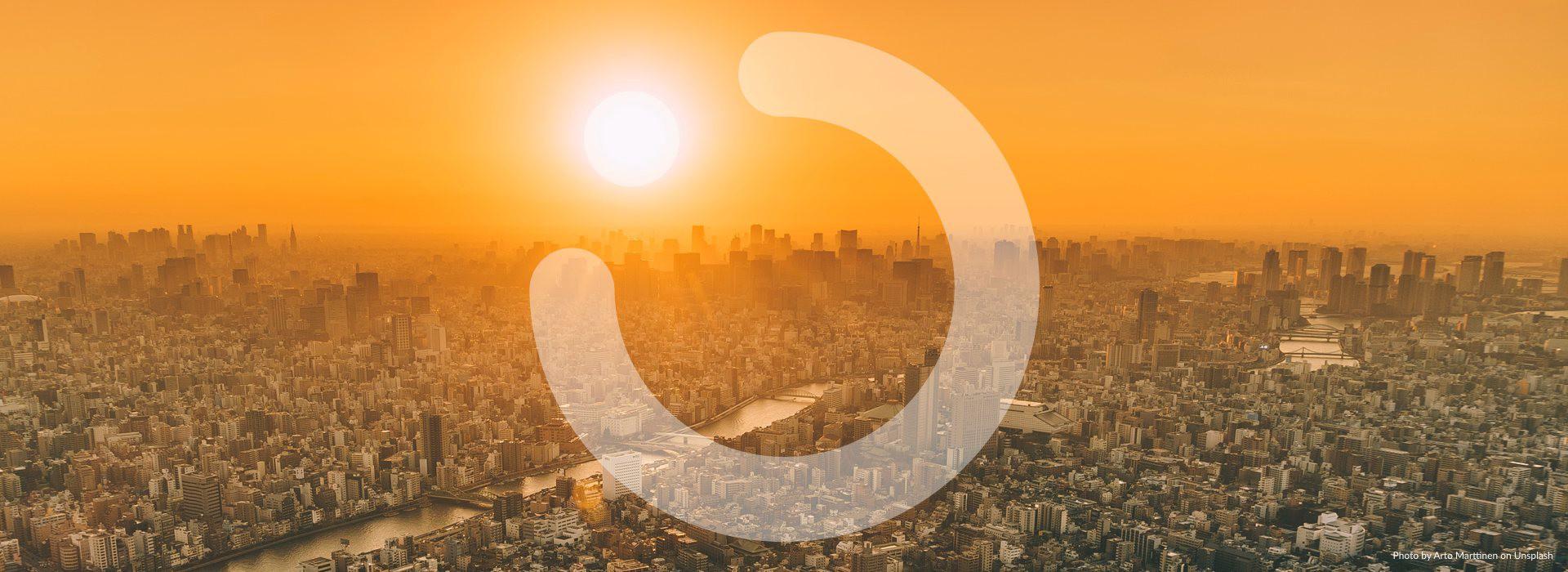 Ushering in a New Era of Energy-Smart Shopping