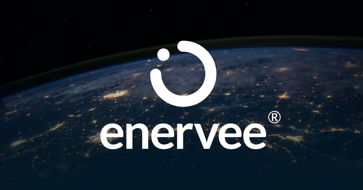 Enervee takes Southern California Edison Cars live in SoCal
