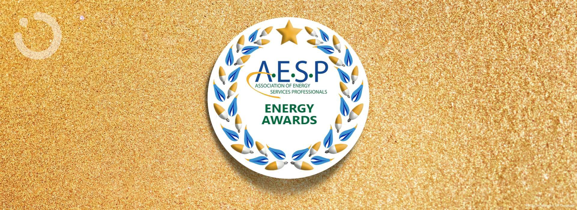 Enervee Awarded for Successful Utility Market Transformation Program