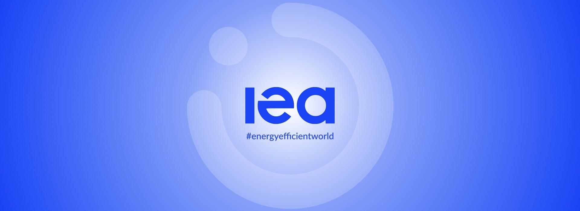 A new era of energy efficiency progress
