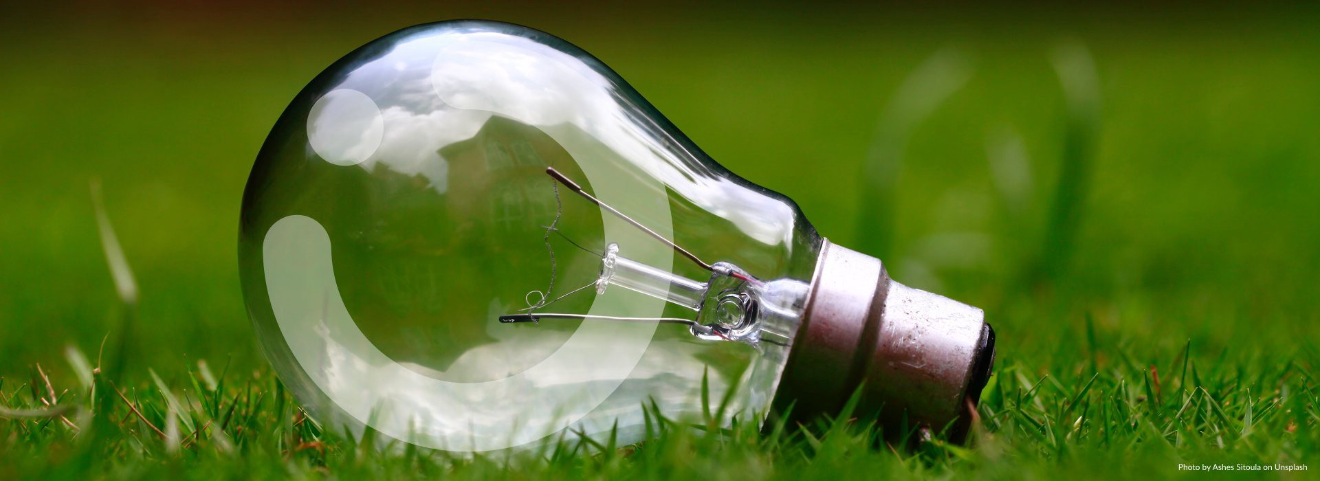 How do you feel about energy efficiency?