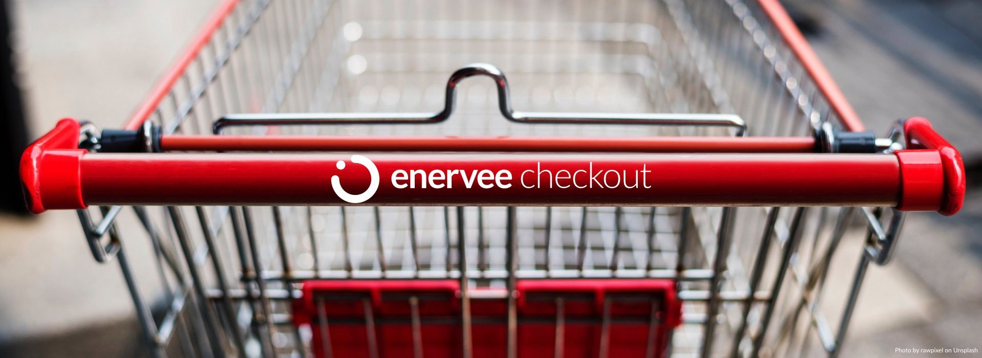 Check out Enervee's new Checkout