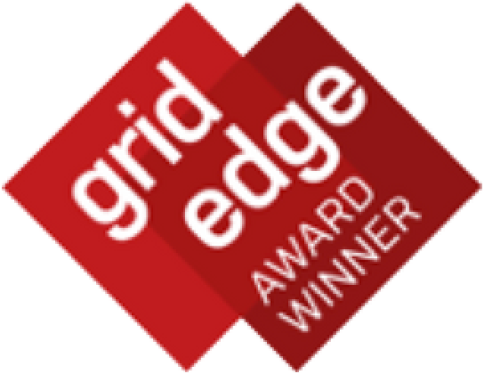 2017 Grid Edge Award, Greentech Media