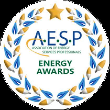 2019 Energy Award for Outstanding Achievement in Residential Program Design & Implementation