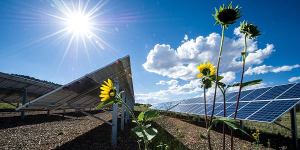 Call to Accelerated Clean Energy Action