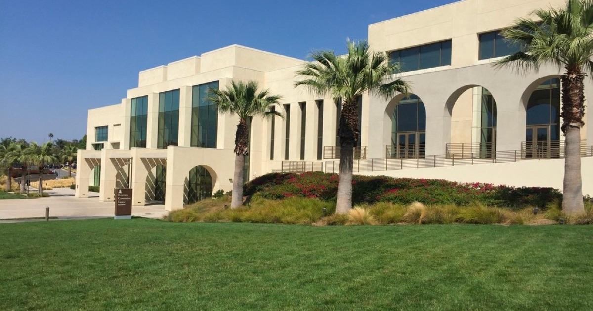 Enervee at California Statewide Energy Efficiency Forum