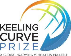 Keeling Curve Prize 2018