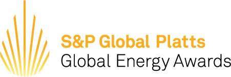 Platts Global Energy Award 2018, Rising Star