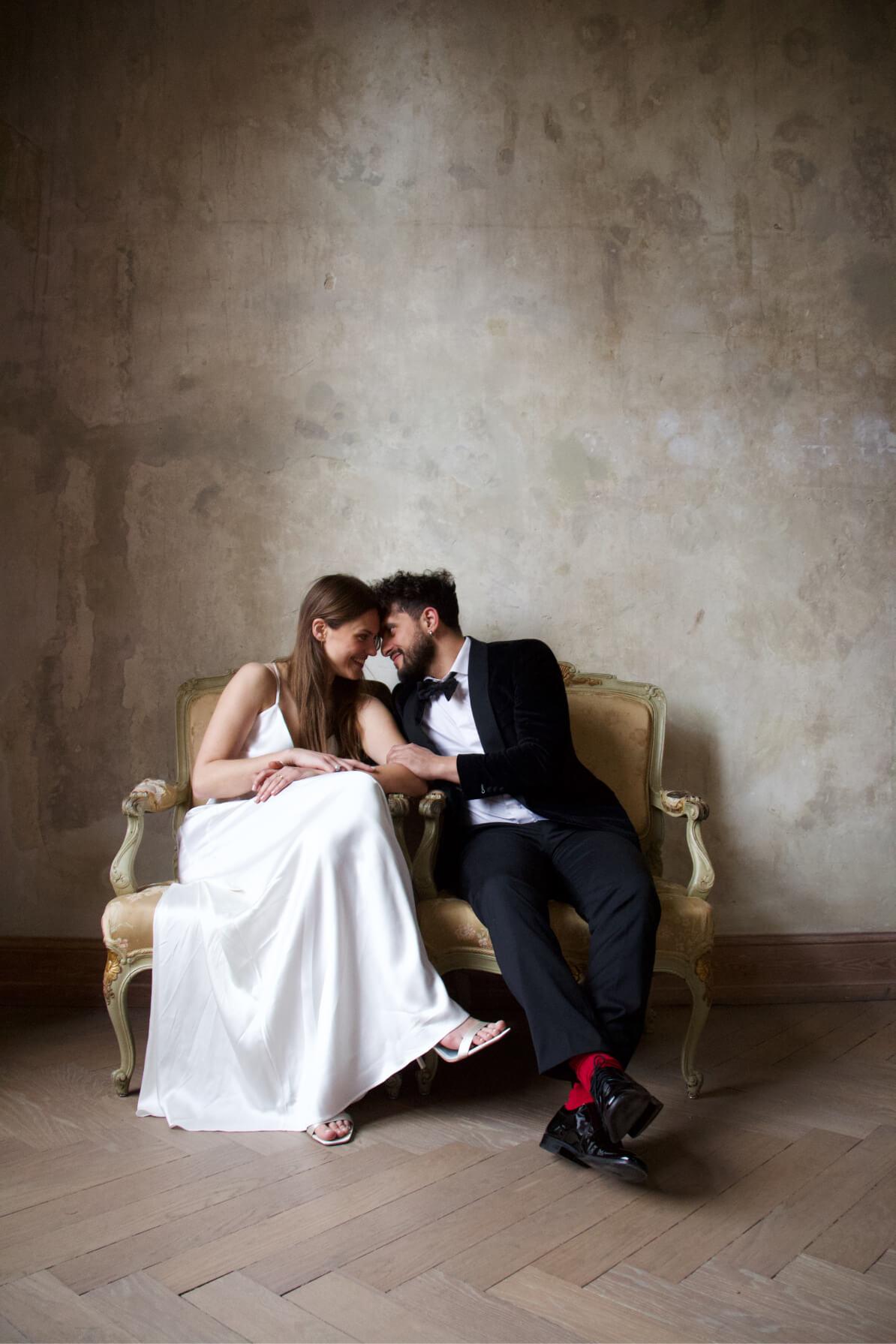hochzeitsagentur-wedding-service