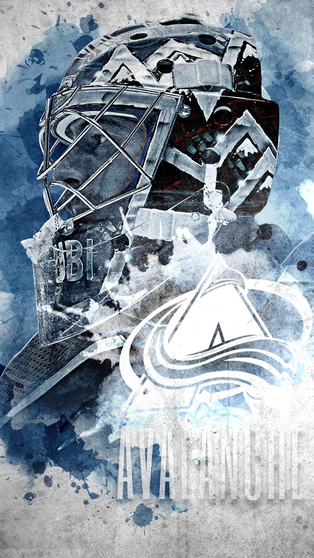Avs-Graphic-02