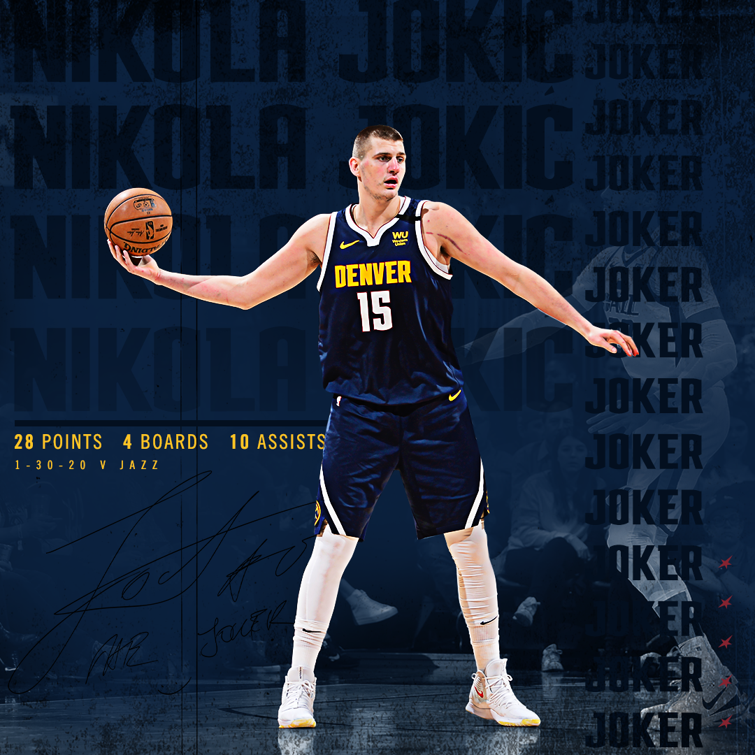 Nuggets-08