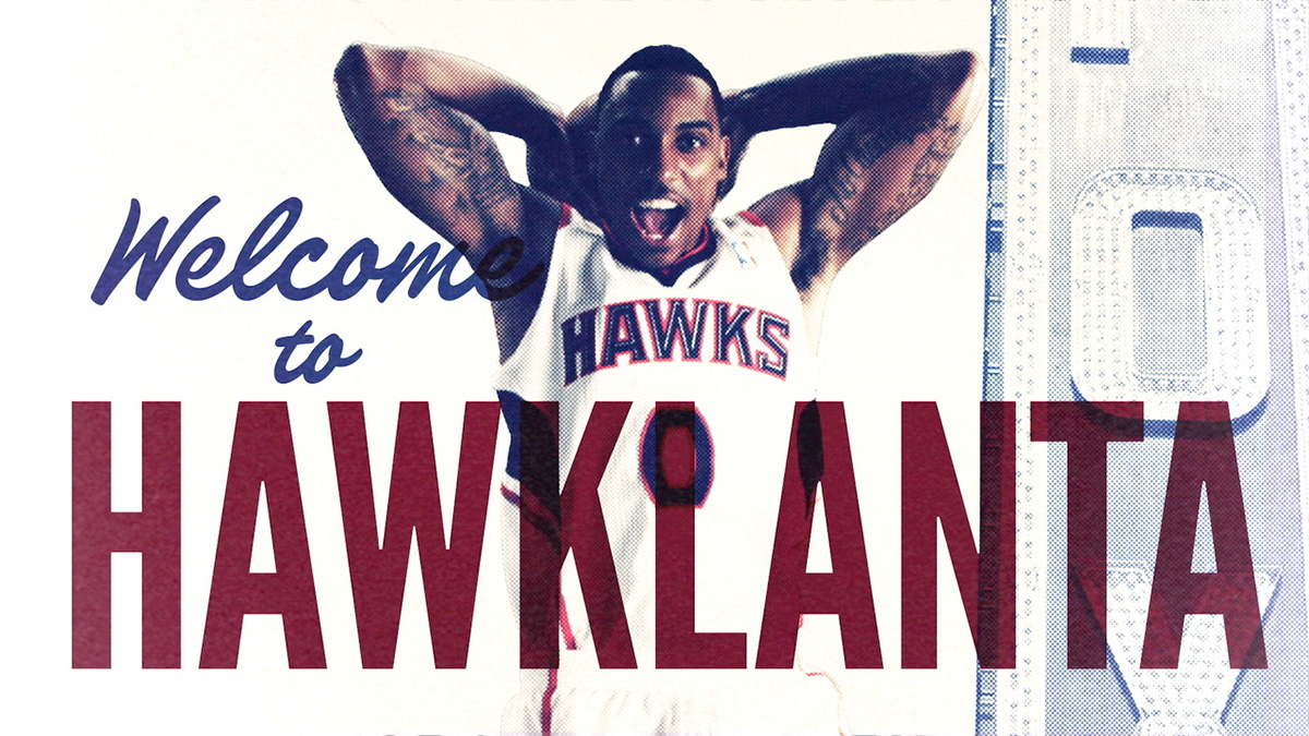 Hawks 1