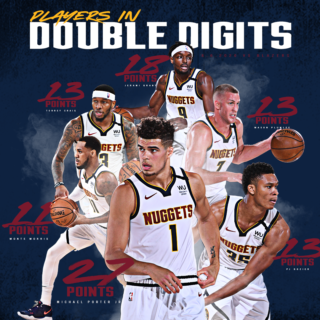 Nuggets-10