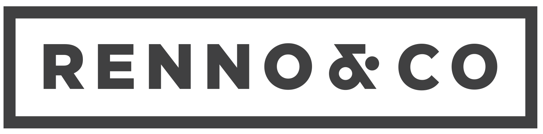 Reno & Co. Logo