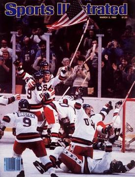 https://en.wikipedia.org/wiki/Miracle_on_Ice#/media/File:Sports_Illustrated_Miracle_on_Ice_cover.jpg