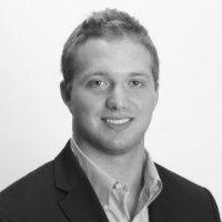 Josh Freedland ACL Injury