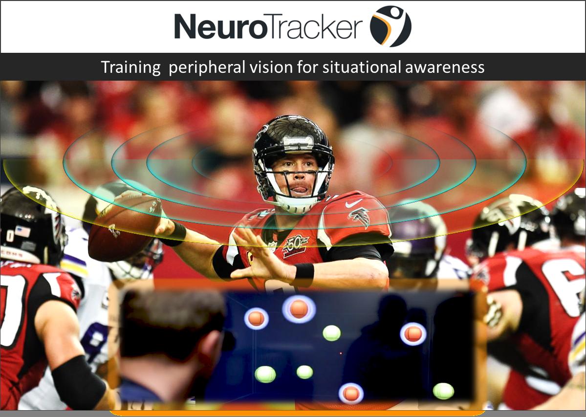 Description: C:UsersLeeDesktopPostsdoneperipheral vision.png