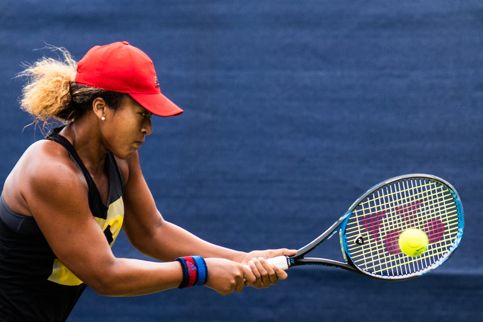 By Peter Menzel - Naomi Osaka, CC BY-SA 2.0, https://commons.wikimedia.org/w/index.php?curid=74087470