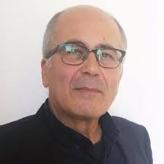 Salim Shadid