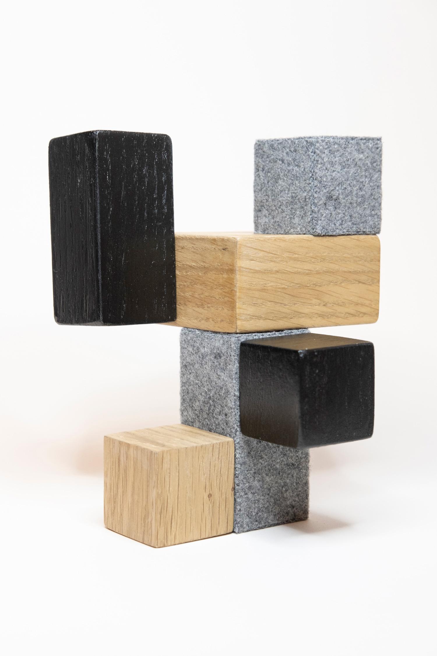 Buld product image