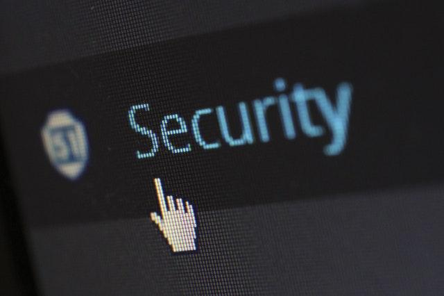 Trust, Certification & Security