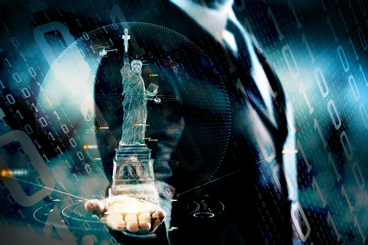 New York's SHIELD Act could change companies' security practices nationwide