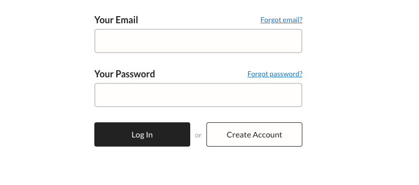 12-embedding-a-login-signup-in-a-page-4.png
