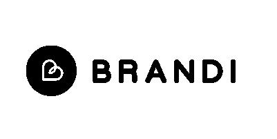ab180-brandi