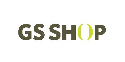 ab180-gsshop