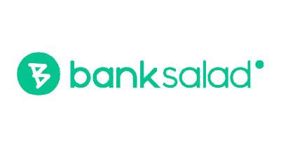 ab180-banksalad
