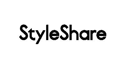 ab180-styleshare