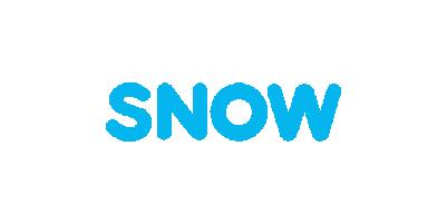 ab180-snow