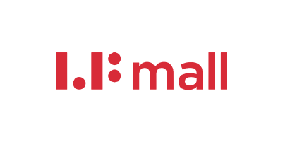 ab180-lfmall