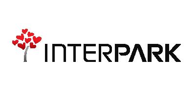 ab180-interpark