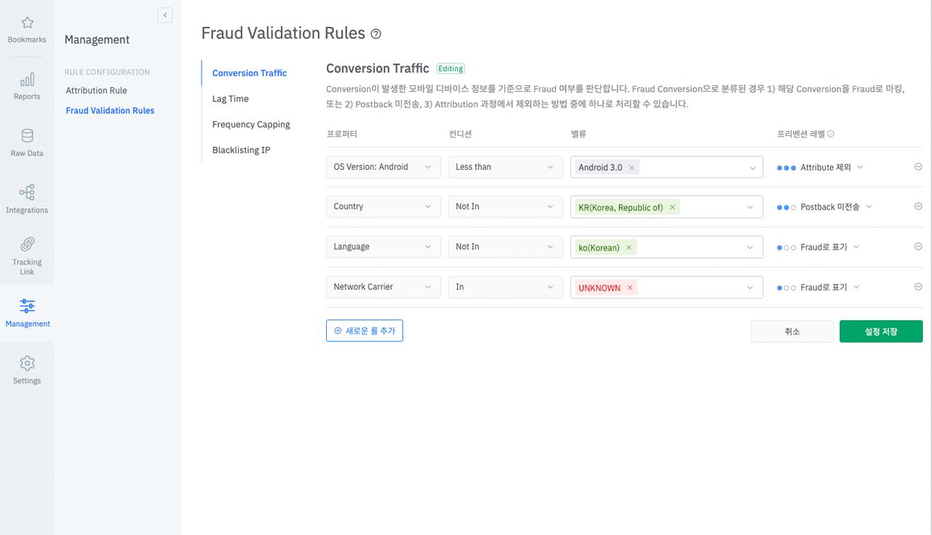 fraud-detection-