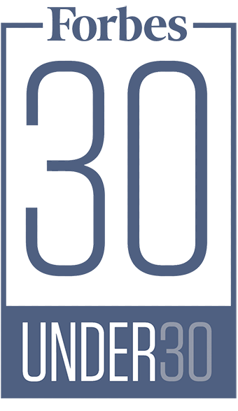 forbes-30-under-30