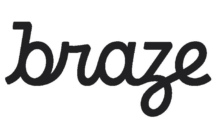 braze-logo