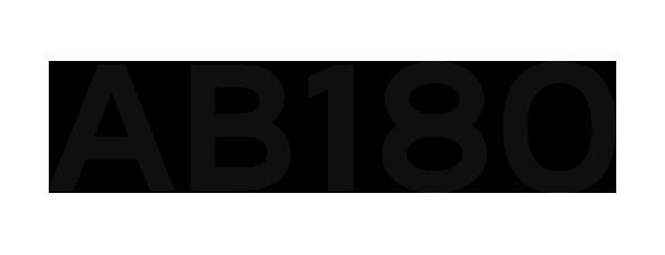 ab180-logo