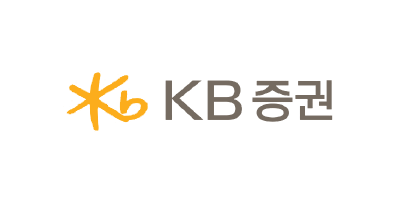 ab180-kbsecurities