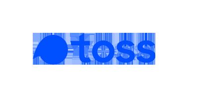 ab180-toss