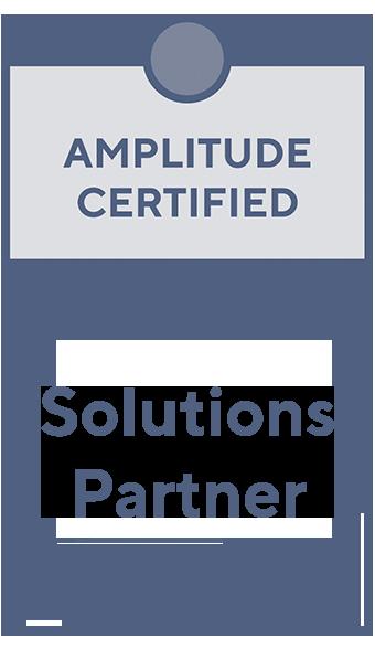 amplitude-certified-insights-expert