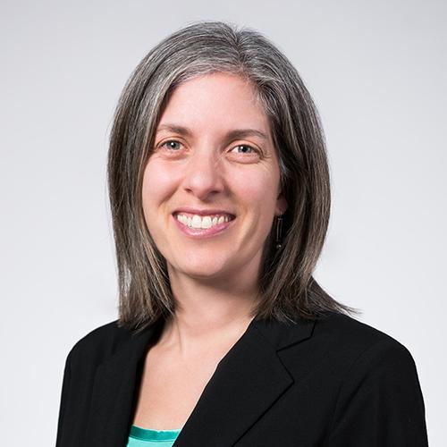Emily Lethenstrom