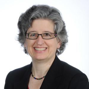 Cheryl I. Smith, Ph.D., CFA